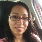 Jessica Ramos