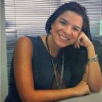 Andrea Vélez